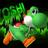 Yoshijr's avatar