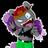 BCDJ17's avatar