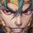 Whatthehelp's avatar