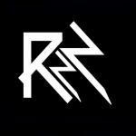 RayanZZ's avatar