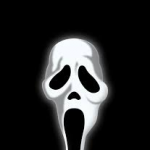Ghostfaces