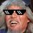Shehzor12's avatar