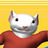 Jamesmccallister01's avatar