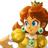 Daisy9 Forever's avatar