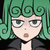 I am not Tatsumaki but I would like to be