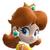 Daisy9 Forever