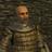 Pyunbiwi's avatar