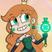 PhoebeSpectral's avatar