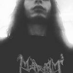 Mortaniuz's avatar