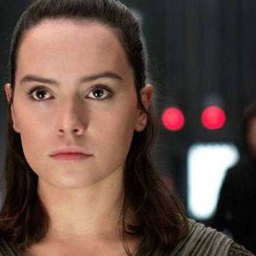 Star Wars IX deve se passar um ano depois de Os Últimos Jedi