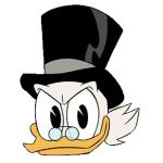 DucktorPhil