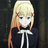 Crefty's avatar