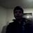 Nolteng's avatar