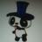 Little Miss Meow's avatar