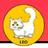 Kittehfart's avatar