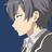 HikigayaHachimanIsMe's avatar