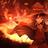 Hiramika's avatar