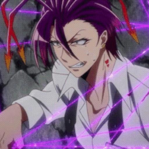 LBACN's avatar
