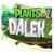 Dalek2653