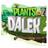 Dalek2653's avatar