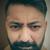 DhanrajChopra