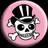 Takarazuka02's avatar