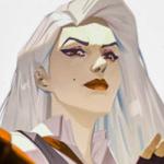 Mxxnbie's avatar
