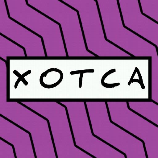 XOTCA