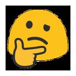 Vanillime's avatar