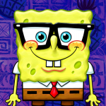 Eugene Squarex