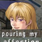 KisekiFanatic1206's avatar