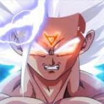 Buondi22's avatar