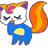 WonderKat!MEOW!11's avatar