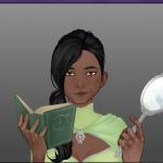CheyPaige's avatar