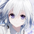 Waseliy634's avatar
