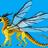 BowgartCitron's avatar