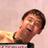 SasukeBanzukeNo1's avatar