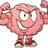 BrainBrand's avatar