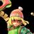 XXK1rbyF4nB0y69Xx's avatar