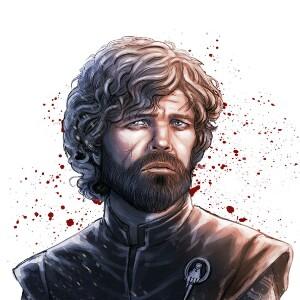 King Orbitson's avatar