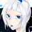 MrBlank731's avatar