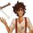 Leovaldez37's avatar