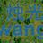 Zgwang's avatar