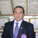 Jimmy R. Jagtiani's avatar