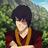 RedheadSonOfHypnos's avatar