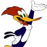 Woodpecker3318