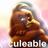 ElJoseju's avatar