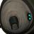 Jimmmyjim's avatar