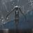 KagamineRock's avatar