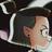 Icebutterfly116's avatar